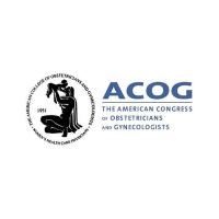 MEALogos_0003_acog